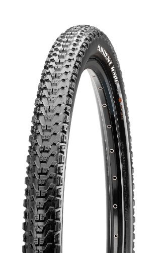 ARDENT RACE EXO KV 3C 27.5 X 2.20 TUBELESS READY by Maxxis