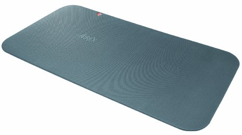 airex-corona-200-0120032010001-matelas-de-gymnastique-gris