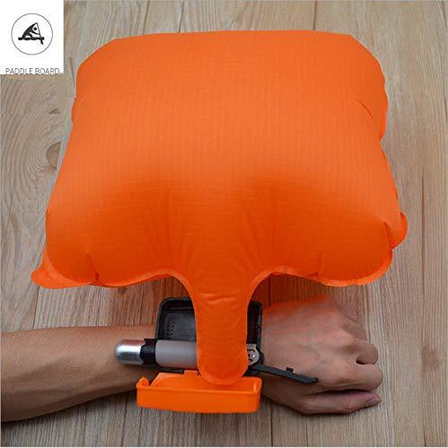 HWHSZ Erste-Hilfe-Armband FüR Schwimmrettung Unter Wasser Lernen Unvorhersehbare NotfäLle Reduzieren Ist Eine ZuverläSsige Garantie FüR Ihr