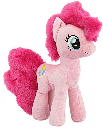 'Filly My Little Pony peluche Pinkie Pie '
