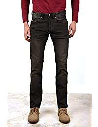 LOIS - P. Denim Marvin-Ly Ween, Hombre