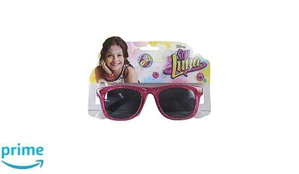 Soy Luna H6O150utRd