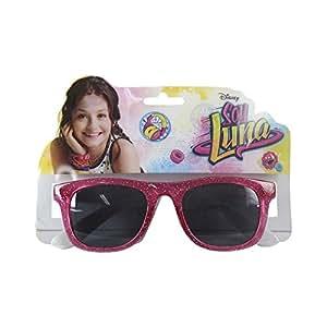 Made in Trade Soy Luna Lunettes de Soleil, 2500000630, Taille Unique
