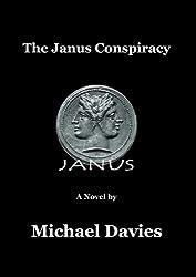 The Janus Conspiracy