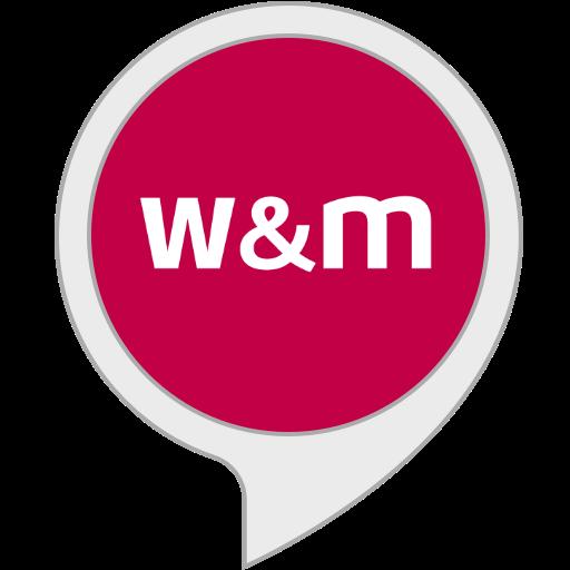 web & mobile Developer News