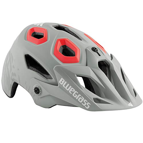 Elizabeth Arden Bluegrass Golden Eyes Helm Dirty White/Texture/pink Kopfumfang M | 56-59cm 2019 Fahrradhelm