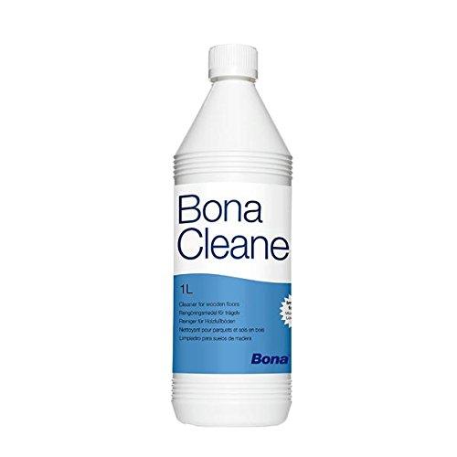 Bona Cleaner Reiniger 5 Liter für lackierte Holzböden