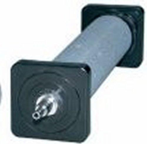 koreanischer Luftstein Zylinder 30 x 130 mm 2l/min -