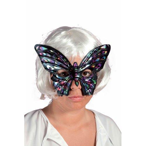 Preisvergleich Produktbild P 'tit Clown 10095Wolf Schmetterling–Mehrfarbig