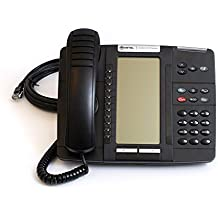 Mitel 5320 IP Phone (Renewed)