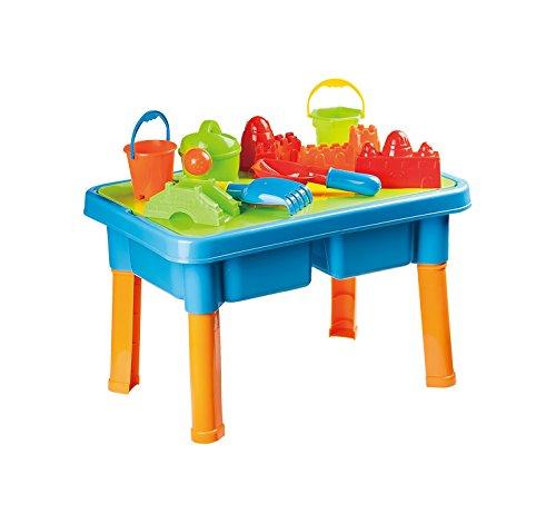 Knorrtoys 57052 Sand- und Wasserspielzeug