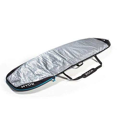 Roam Boardbag Surfboard Day Lite Funboard 7.6