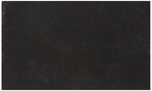 PKM CF152 Filtro accesorio para campana de estufa - Accesorio para chimenea (Filtro, Negro, 1 pieza(s))