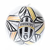 Mondo 02008 Pallone da Calcio F.C. Juventus