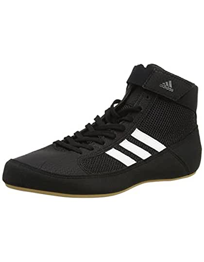 77ec3628978b Amazon.co.uk  10.5 - Wrestling Shoes   Sports   Outdoor Shoes  Shoes ...