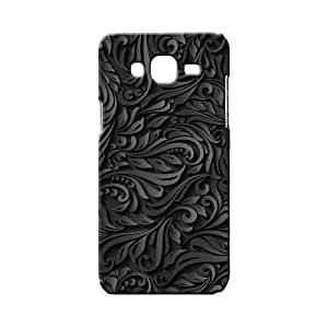 BLUEDIO Designer Printed Back case cover for Samsung Galaxy Grand 2 - G3881