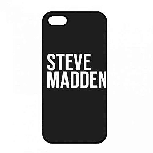 steve-madden-silikonhulle-hulleapple-iphone-5s-steve-madden-logo-silikonhulle-hullesteve-madden-bran