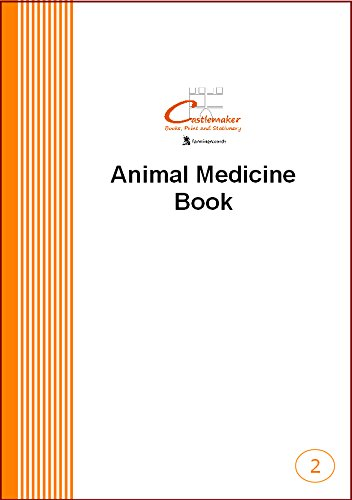 animal-medicine-record-book-a5-m002