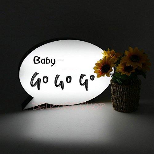 message-a-led-ecriture-a-la-main-boite-a-lumiere-kashang-speech-bubble-shape-panneau-decriture-avec-
