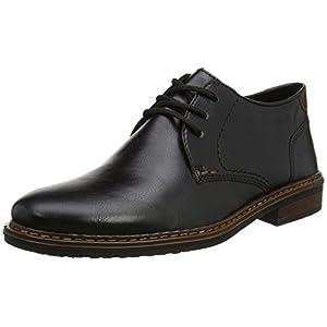 Rieker Herren Chukka Boots