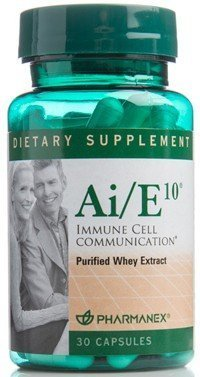 nuskin-nu-skin-pharmanex-ai-e-10-30-count-by-nuskin-pharmanex
