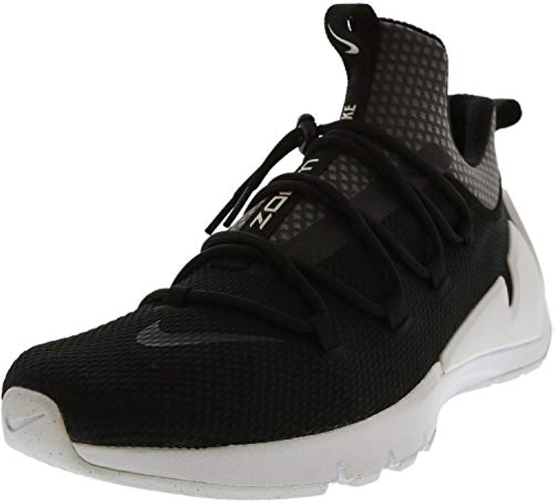 Nike Scarpe 001 Mens Air Zoom Grade Grade Grade scarpe | Elegante Nello Stile  | Sig/Sig Ra Scarpa  965e6b