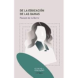 De la Educación de las Damas (Feminismos)