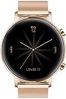 Huawei Watch GT 2 Sport - Smartwatch