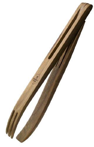 raymond-blanc-pinzas-de-madera-de-acacia-color-marrn