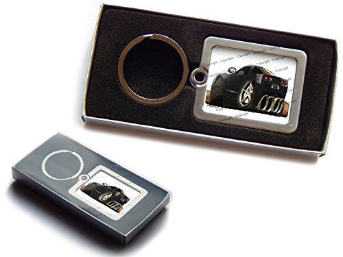 chevrolet-corvette-auto-sportiva-ufficiale-koolart-premium-portachiavi-in-metallo-con-scatola-regalo