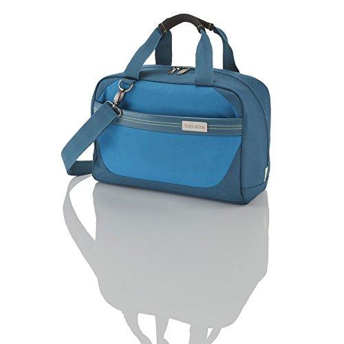 travelite-vanity-trousse-de-toilette-meteor-petrole-kosmetikkoffer-33-cm-11-liters-blau-petrole