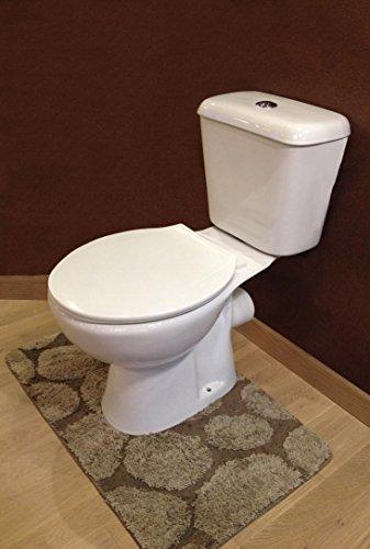 wc-toilette-stand-wc-toilettetiefspuler-toilettekeramik-toiletten