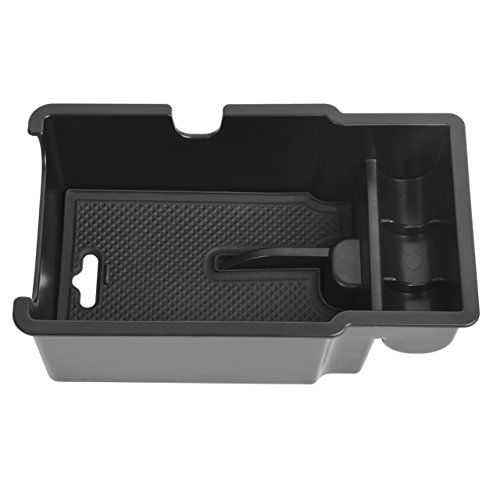 dedc-black-car-center-console-glove-armrest-box-organizer-tray-secondary-storage-for-jeep-renegade-2