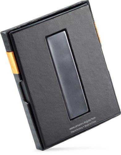 Amazon.de Box mit Geschenkkarte – 50 EUR (Alle Anlässe) - 3