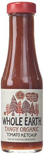 whole-earth-tangy-organic-tomato-ketchup-340ml-pack-of-6