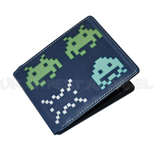 space-invaders-portefeuille-unisex-wallet