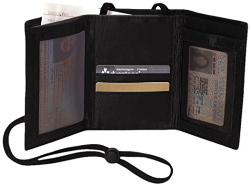 swiss-gear-rfid-protection-airport-id-and-ticket-wallet-tri-fold-wallet-opens-quickly-to-display-id-