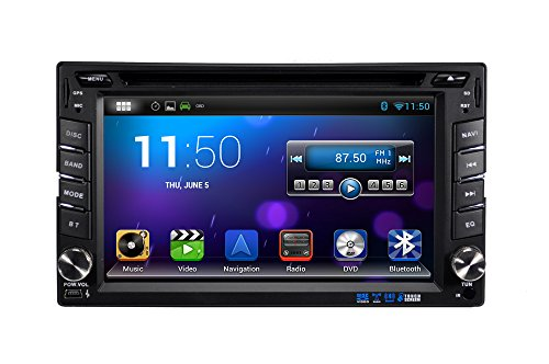 android-double-din-touch-screen-car-stereo-in-dash-navigation-auto-gps-car-radio-audio-receiver-deck