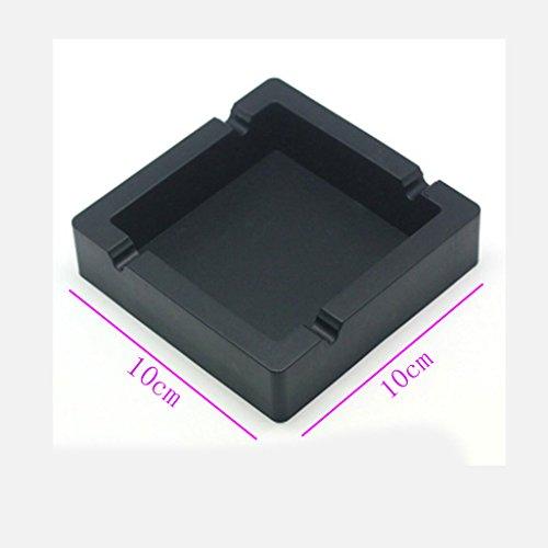 portacenere-nero-resistente-al-fuoco-a-prova-di-fuoco-in-gomma-siliconica-stile-moderno-per-camera-d