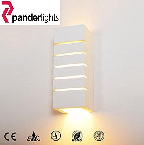panderlights-sevilla-wandleuchte-gips-lampe-leuchte-wandlampe-gipslampe-neu