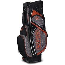Amazon.es: bolsas de golf callaway