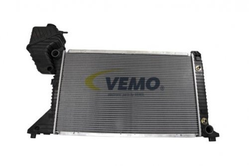 Preisvergleich Produktbild Vemo V25-60-3013 Kühler, Motorkühlung