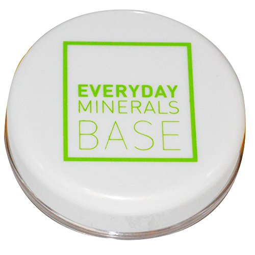 everyday-minerals-jojoba-basis-naturlich-ivory-17-oz-48-g