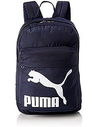 Puma 20 Ltrs Peacoat Laptop Backpack (7479902)