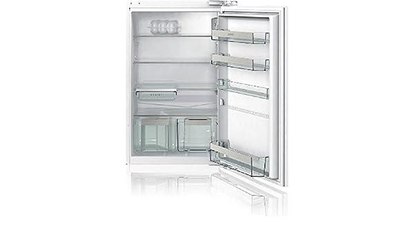 Gorenje Kühlschrank Modellnummer : Gorenje gdr 67088 kühlschrank a kühlteil 150 l: amazon.de