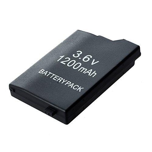Cikuso Bateria Repuesto Recargable Compatible Sony