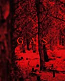 Wolfgang Voigt-Gas (CD+Book)