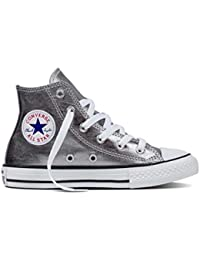 all star alte argento