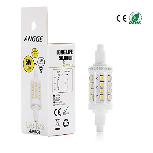 angge-4w-dimmable-r7s-78mm-32-2835-led-bulb-bianco-caldo-3000k-360-degrees-r7s-led-lamp-50w-halogen-