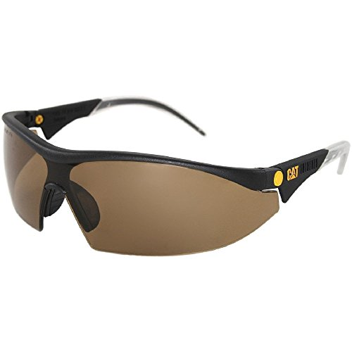 cat-caterpillar-workwear-digger-brown-smoke-work-safety-glasses-ideal-for-cycling-mtb